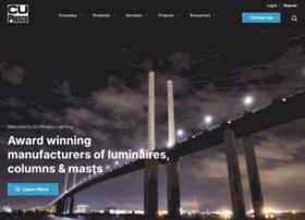 cuphosco.co.uk