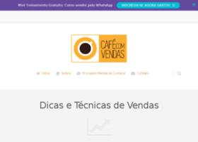 cupideias.com