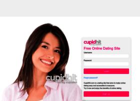 cupidhit.com