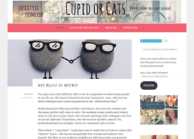 cupidorcats.wordpress.com