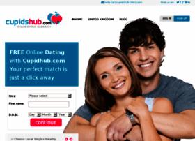 cupidshub.com