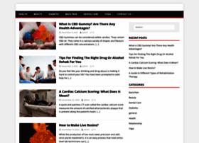 cupihd.org