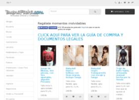cupilo.com