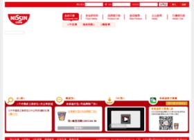 cupnoodles.com.cn