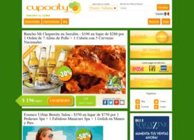 cupocity.com