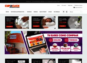cupoclick.cl