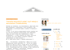 cupofchill-tea.blogspot.com