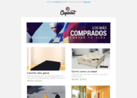 cupoint.com
