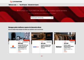cuponation.com.br