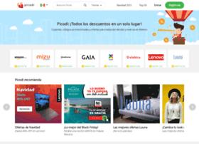 cuponesdescuentos.com.mx