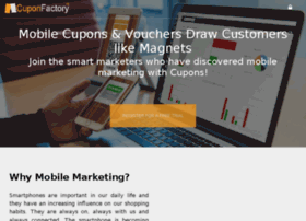 cuponfactory.com