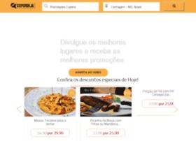 cuponinja.com.br