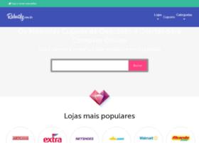 cuponsmagicos.com