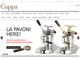 cuppa.com.my