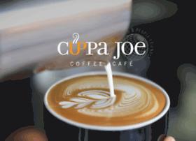 cuppajoetc.com