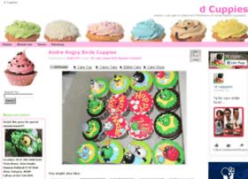 cuppies.kisahberuang.com