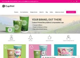 cupprint.com