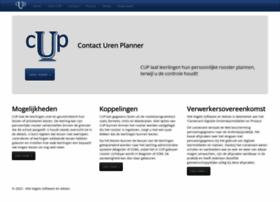 cupweb6.nl