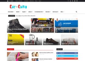 cur-cuna.com