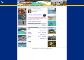 curacao-photos.com