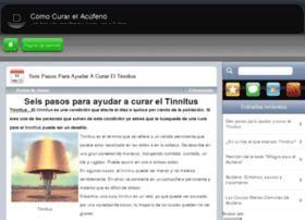 curaracufenos.com.ar