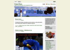 curdafloja.wordpress.com