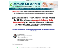 curesuartritis.com