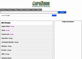 curezone.us