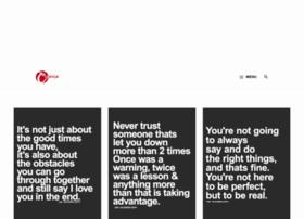 curiano.com