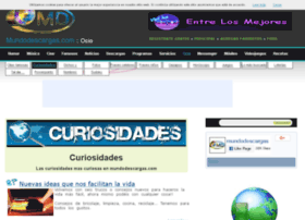 curiosidades.mundodescargas.com