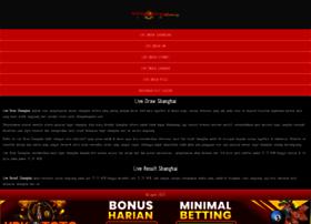 curp.troyaestrategias.com