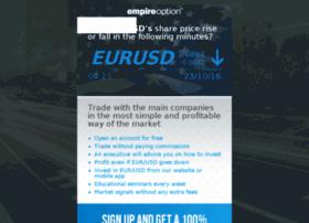 currencies.empireoption.com