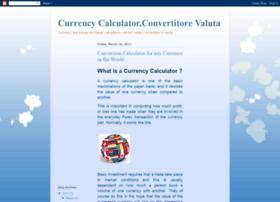 currency-calculator-conversion.blogspot.com