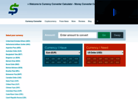 currency-converter-calculator.com