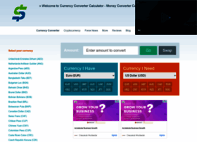 currency-converter-calculator.com