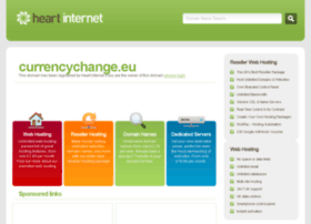 currencychange.eu