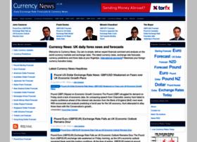 currencynews.co.uk
