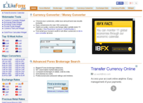 currencyrateweb.com
