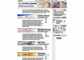 currencysystem.com