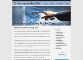 currencytips.co.in