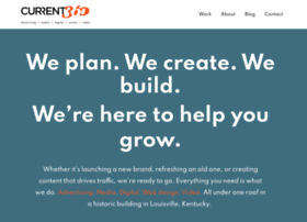 current360.com