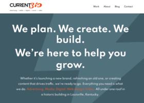 currentmarketing.com