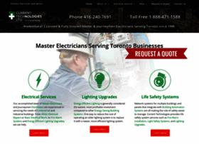 currenttechnologies.ca