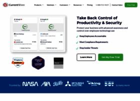 currentware.com