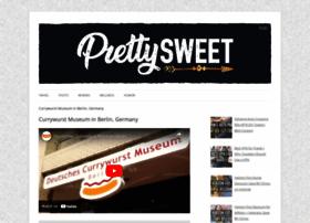 currywurstmuseum.com