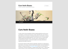 cursfestivbuzau.wordpress.com