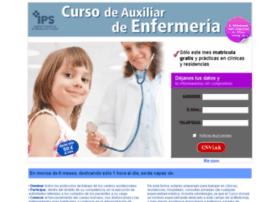 curso-enfermeria.com
