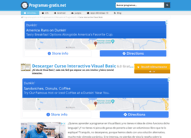 curso-interactivo-visual-basic.programas-gratis.net
