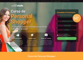 curso-personalshopper.com