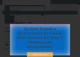 cursocriarsite.com.br